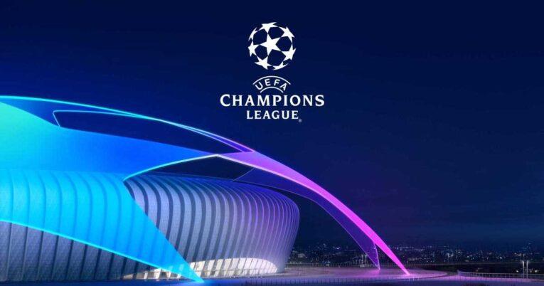 Champions League: il Real Madrid beffa nel finale l'Atalanta. Il City vince 0-2 a Monchengladbach