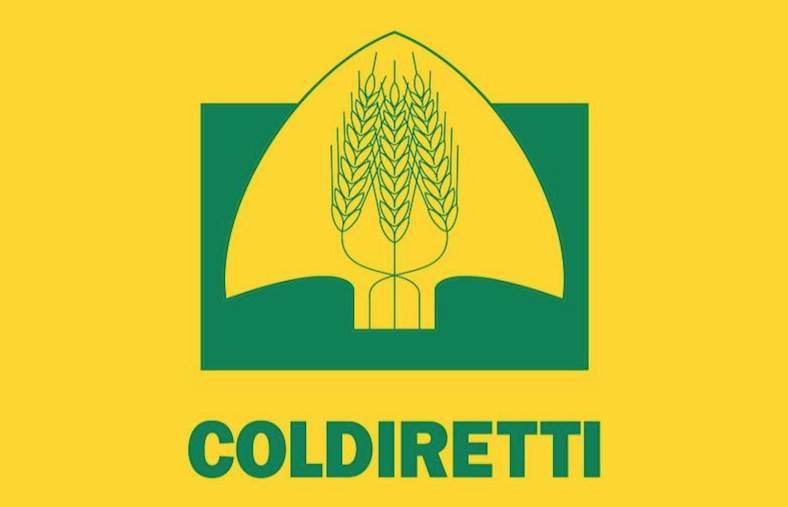 Coldiretti incontra Amalia Bruni candidata alla Presidenza della Regione