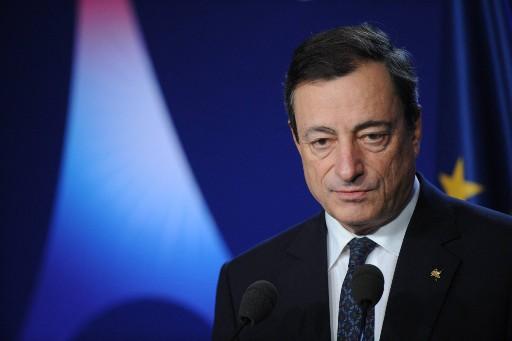 Governo Draghi: nominati i 39 sottosegretari, a Gabrielli la delega ai servizi segreti