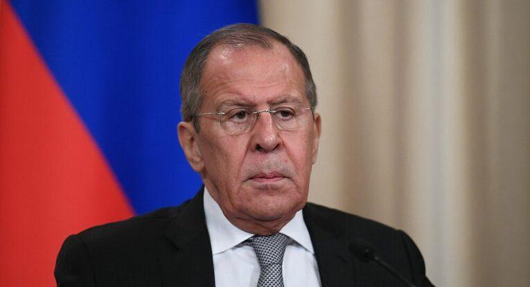 Il ministro degli esteri russo Lavrov invia un messaggio di cordoglio al collega Di Maio per l'uccisione dell'ambasciatore italiano nella Repubblica Democratica del Congo