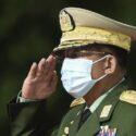 L'esercito del Myanmar prende  il potere nel paese e  dichiara lo stato di emergenza: agli arresti il primo ministro Aung San Suu Kyi