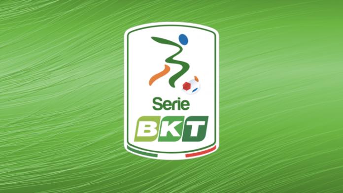 Calcio Serie B , 20^ Giornata , risultati e classifica