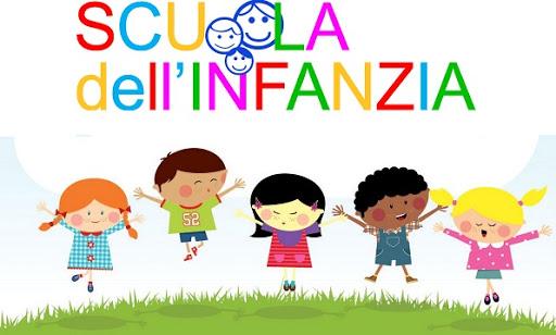 Bari: le graduatorie definitivee degli iscritti alle scuole d'infanzia as 2020/21