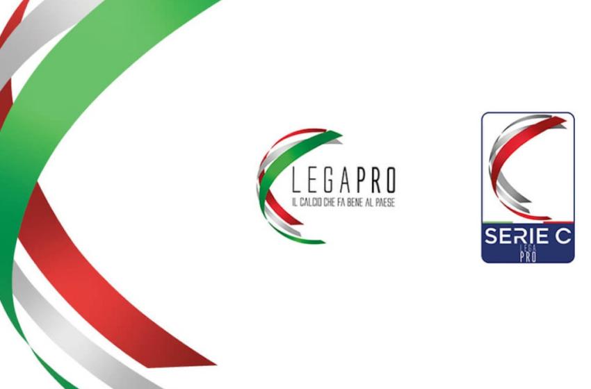 Calcio Serie C Girone C: risultati e classifica
