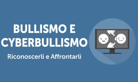 Puglia, bullismo e cyberbullismo: al via da oggi un ciclo di webinair promosso dal centro servizi per le famiglie Libertà