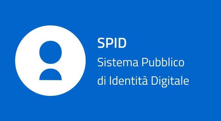Da marzo diventa obbligatorio  SPID per i servizi digitali della Regione Puglia