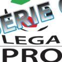 Calcio, Serie C Girone C: risultati e classifica 30ma giornata