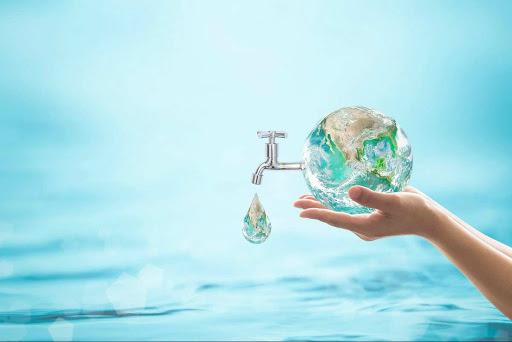 Giornata Mondiale dell'acqua: l'impegno del Consorzio di Bonifica a difesa di ambiente e territorio