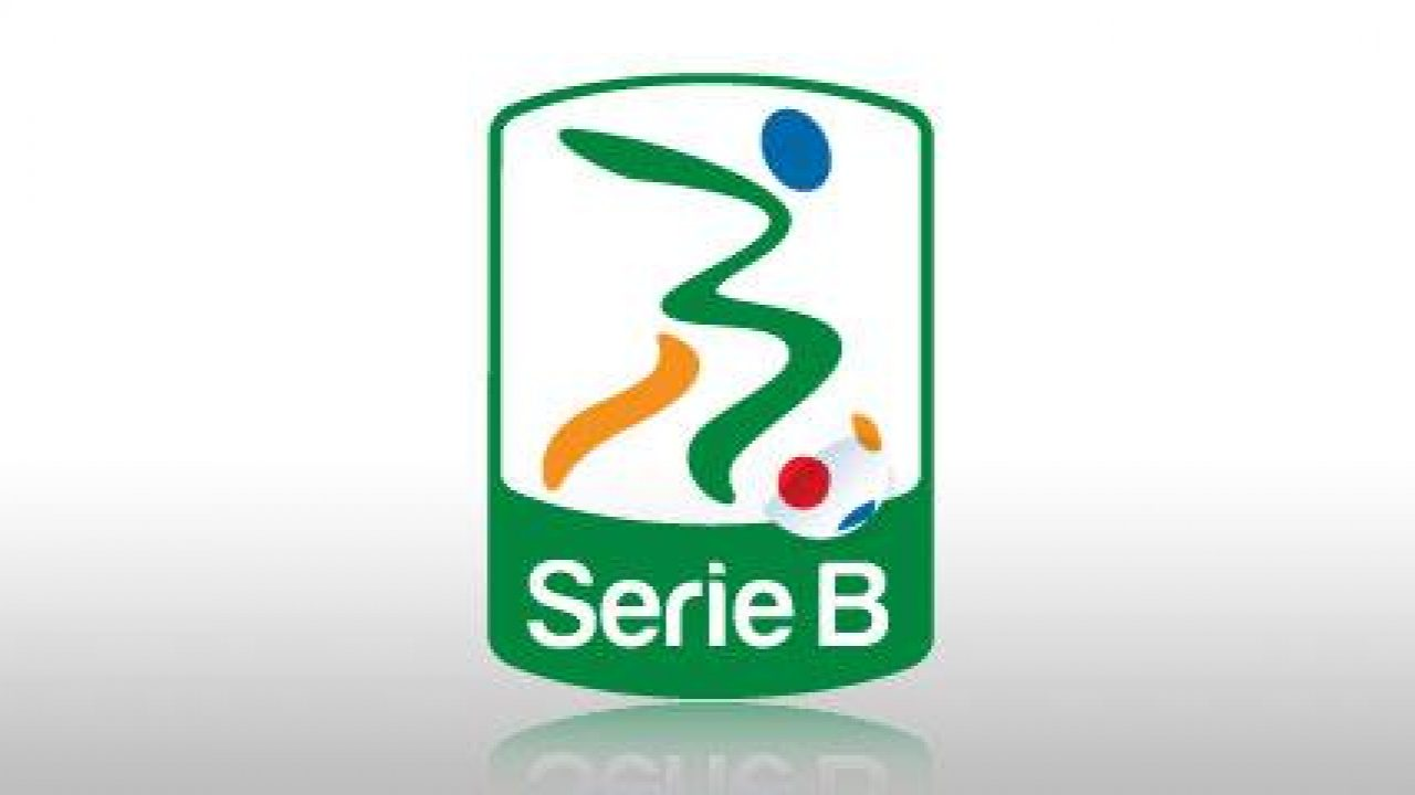 Calcio Serie B: risultati e classifica 30ma giornata