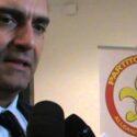Regionali Calabria, Partito del Sud: mercoledì 10 Marzo  incontro in diretta video con Luigi de Magistris