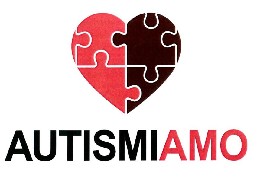 Taranto:Con AutismiAmo una nuova consapevolezza dell'autismo