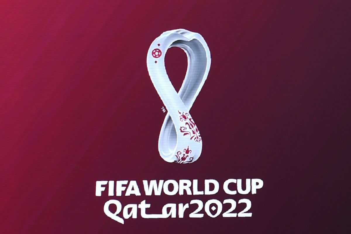 Qualificazioni Coppa del Mondo 2022: risultati 1^ giornata