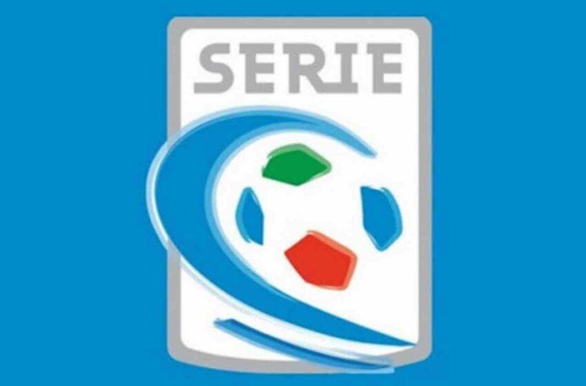 Calcio: Serie C Girone C, risultati e classifica ultima giornata