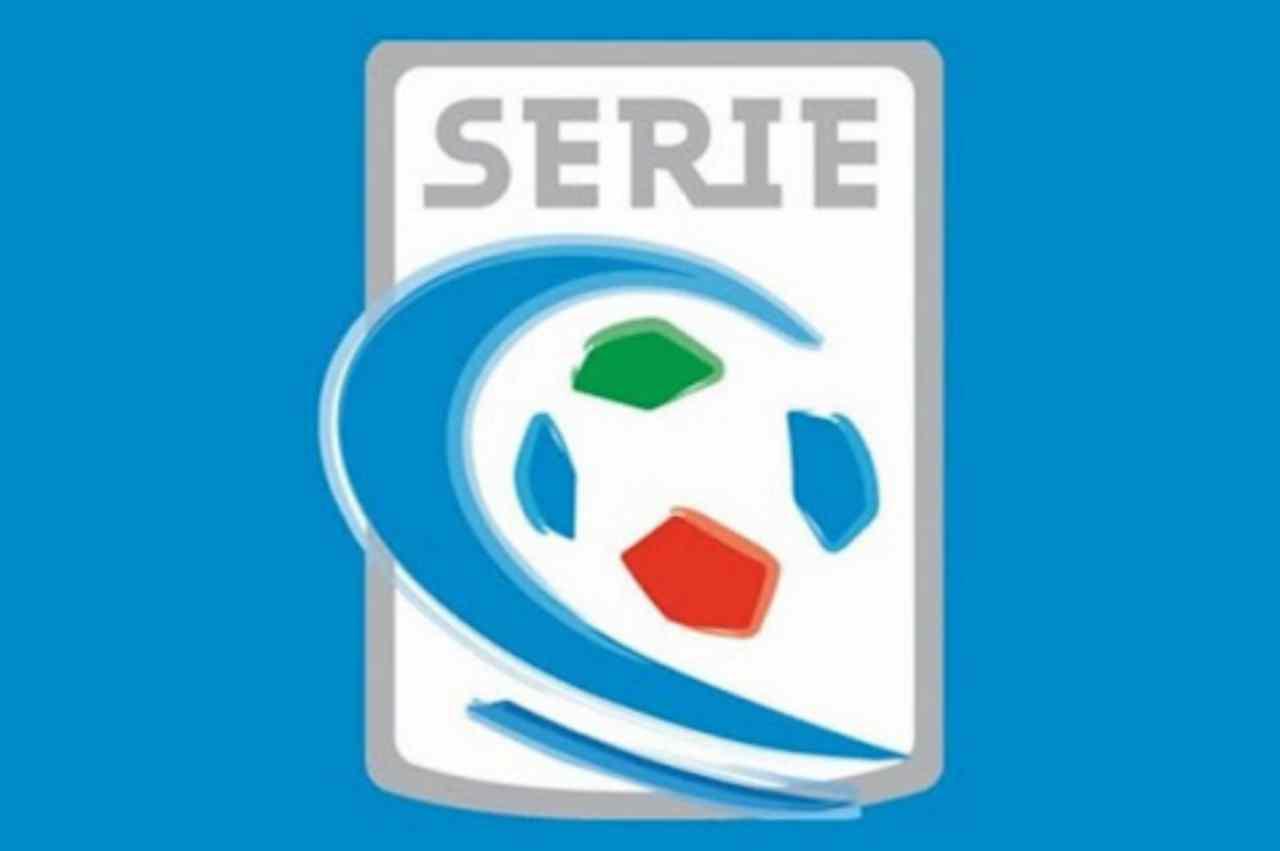 Calcio, Lega Pro: il calendario delle gare di Play Off e Play Out