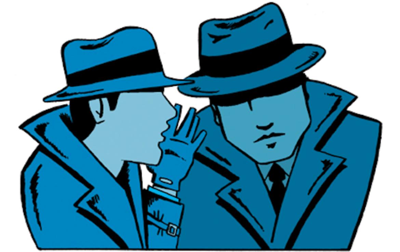 Documenti ad un ufficiale russo, arrestato per spionaggio  un militare italiano