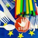 Australia: lo stato del  Queensland  vieta l'uso di plastica usa e getta da settembre