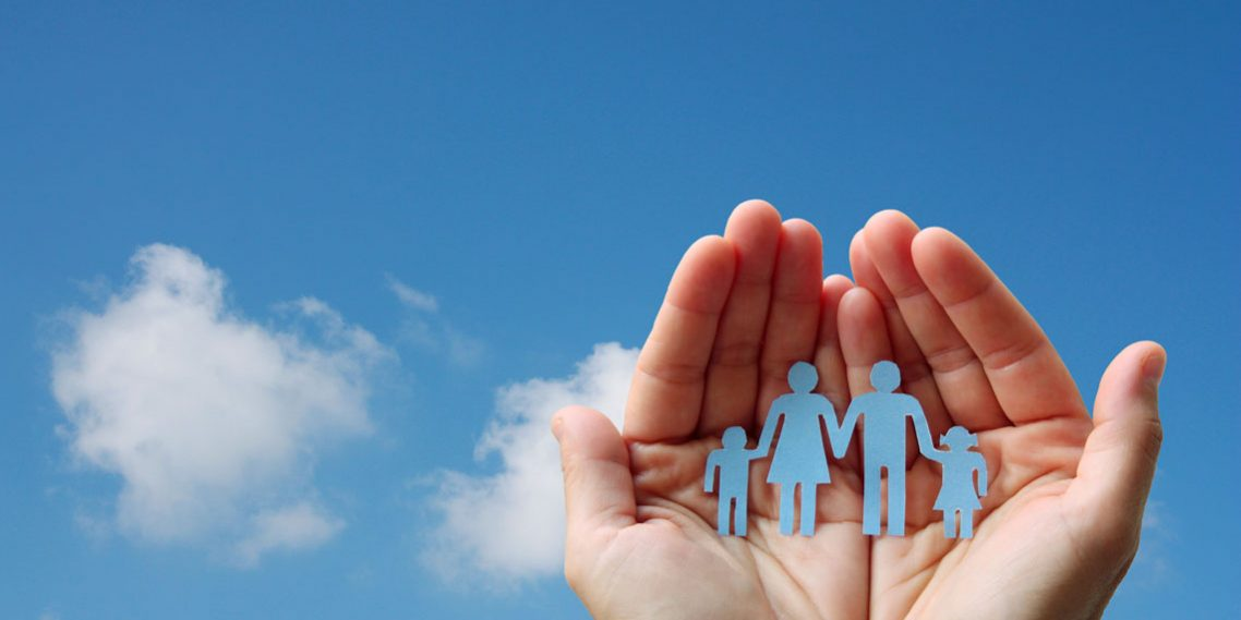 Bari: al via ciclo di incontri sull'adozione promossi della casa della genitorialità