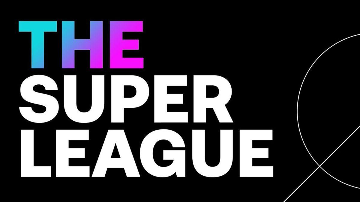 Guerra nel mondo del calcio, nasce la Super League.  Inter, Juve e Milan tra le italiane