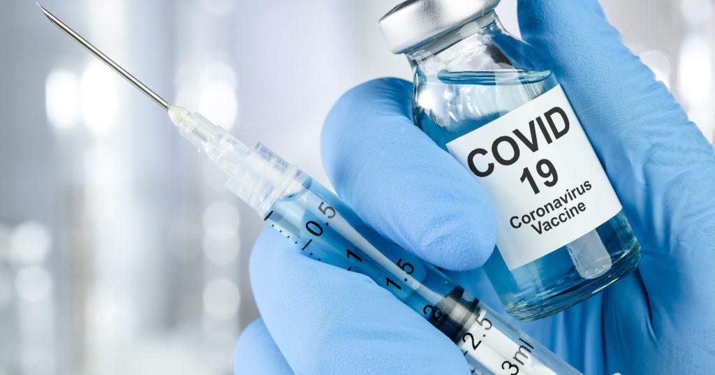 Covid Puglia: continua il reclutamento nuovi volontari protezione civile per campagna vaccinale