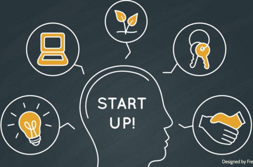 Consorzio Ionio Catanzarese: cercasi start up innovative nei campi di interesse del Consorzio