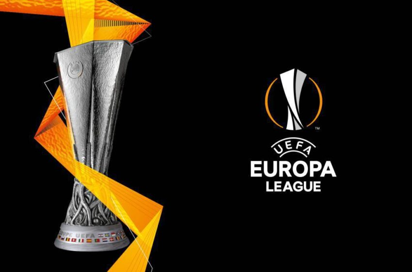 Europa League: Manchester United – Roma 6-2