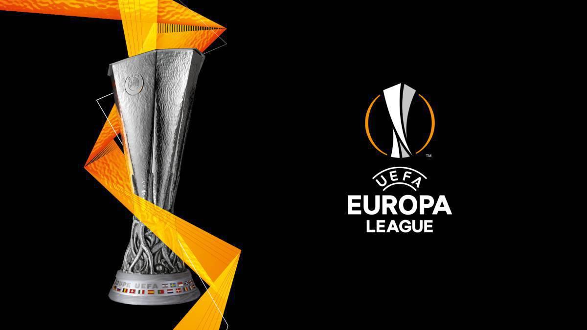 Europa League: risultati andata quarti di finale
