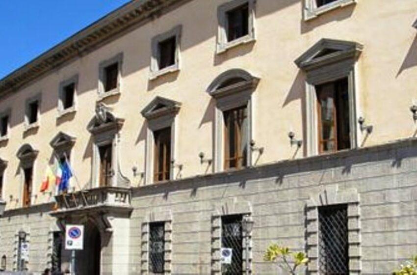 Quale futuro per i professionisti del PON assunti dal Comune di Catanzaro ?