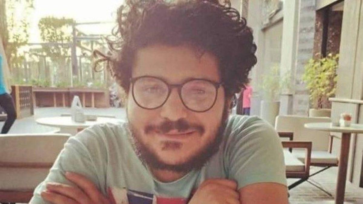 La città di Lecce riconosce la cittadinanza onoraria a Patrick Zaki