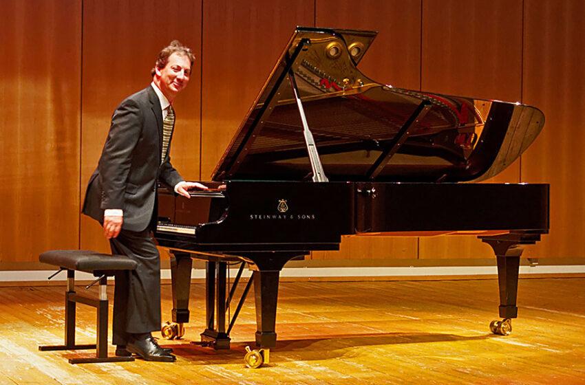 Bari: nuovo concerto dal vivo dell'Orchestra metropolitana