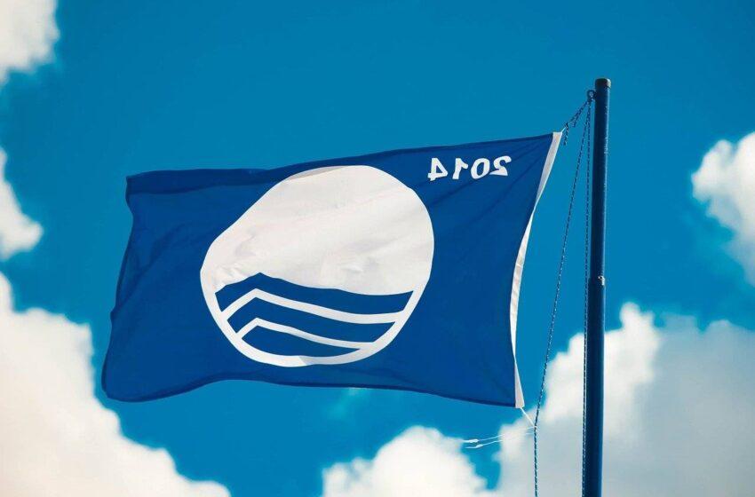 Calabria: Bandiere blu una spinta  al ritorno dei turisti