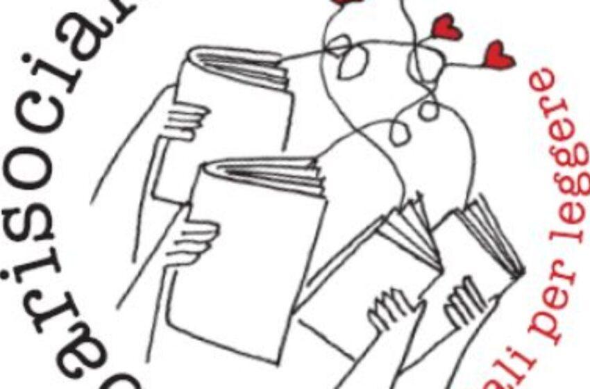 Bari Social Book: inaugurazione della biblioteca dell'anziano nella sede ADA