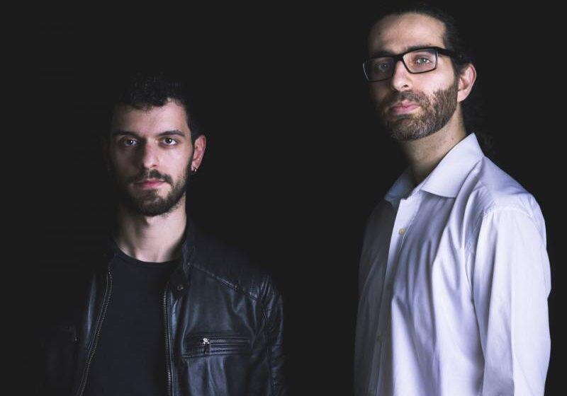 Amici della Musica di Catanzaro, tributo a Piazzolla con Alessandro Stella e Pietro Roffi