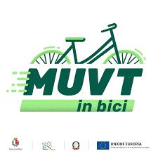 """Bari: online nuovo bando """"MUVT in bici"""", rimborsi e voucher per chi usa le due ruote"""