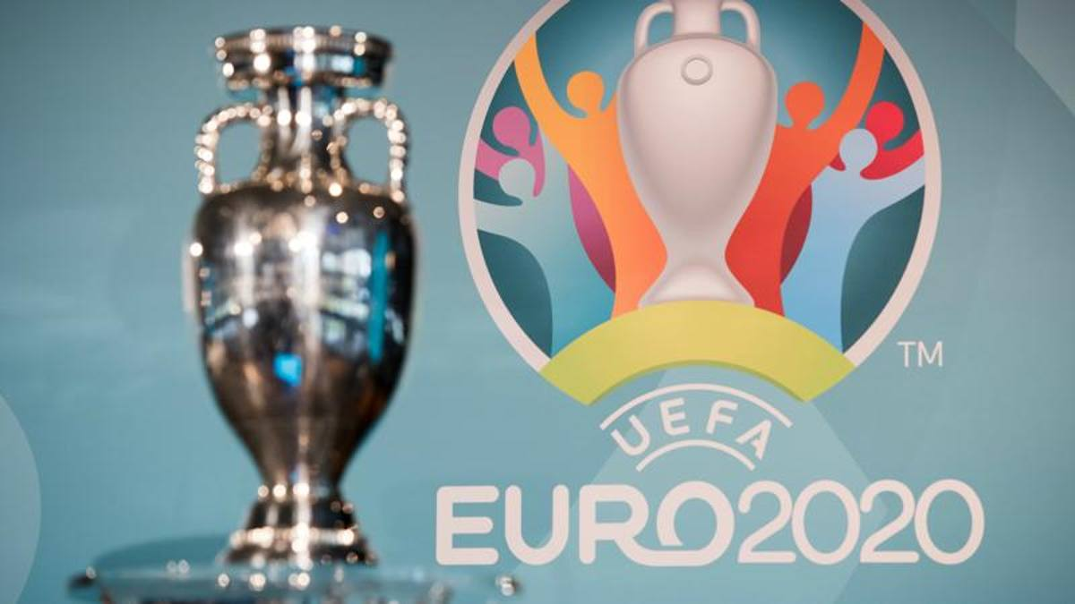 EURO 2021: risultati di martedì  16 giugno