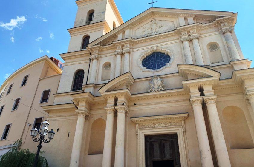 Catanzaro: la Confraternita di Maria SS.ma Immacolata ancora senza Priore e Seggio Priorale