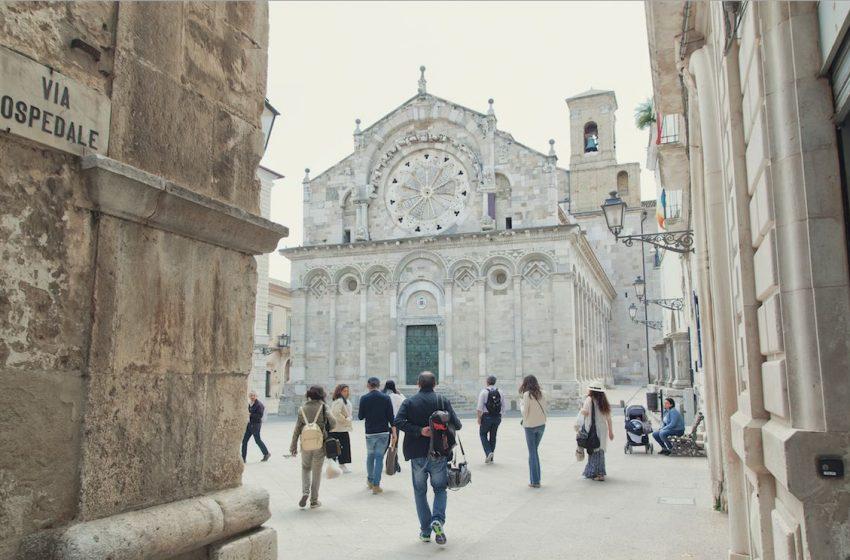 A Troia da tutto il Sud: Puglia, Campania e Molise riscrivono il PNRR