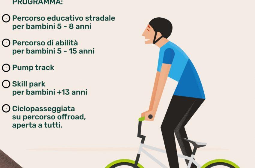 Bari,settimana europea della mobilità sostenibile:le attività promosse in città