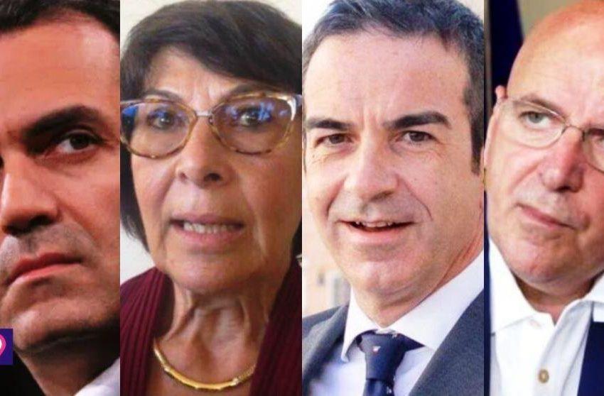 L'appello del MEIC ai candidati alle elezioni regionali in Calabria