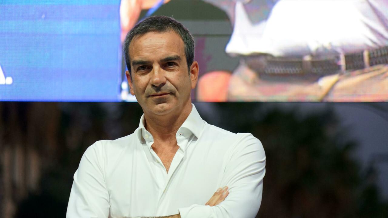 Regionali: Il centrodestra si consola vincendo in Calabria